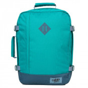 CabinZero Classic 36L Ultra Light Travel Bag Boracay Blue