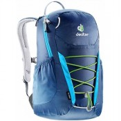 Deuter GoGo XS Backpack Midnight/ Turquoise