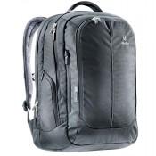 Deuter Grant Pro Backpack Black