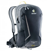 Deuter Race Expandable Air Backpack Black