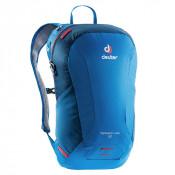 Deuter Speedlite 16 Backpack Bay/ Midnight