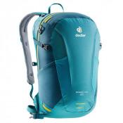Deuter Speedlite 20 Backpack Petrol/ Arctic