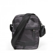 Eastpak The One Constructed Camo