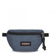 Eastpak Springer Heuptas Double Denim
