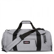 Eastpak Reader M Reistas Sunday Grey