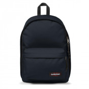 Eastpak Out Of Office Rugzak Cloud Navy