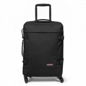 Eastpak Trans4 S Trolley Black TSA