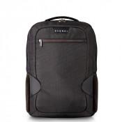 "Everki Studio Laptop Backpack 14.1"" MacBook Pro 15"" Black"