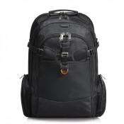 "Everki Titan Laptop Backpack 18.4"" Black"