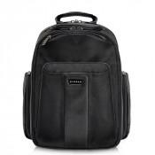 "Everki Versa Premium Laptop Backpack 14.1"" MacBook Pro 15"" Black"