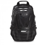 "Everki Concept Premium Laptop Backpack 17.3"" Black"