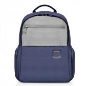 "Everki ContemPRO Laptop Backpack 15.6"" Navy"