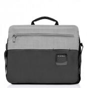 "Everki ContemPRO Laptop Shoulderbag 14.1"" MacBook Pro 15"" Black"