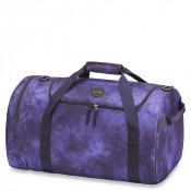 Dakine EQ Bag 51L Reistas Purple Haze