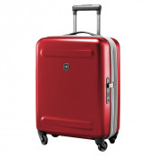 Victorinox Etherius Global Carry-On Red
