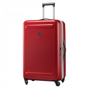 Victorinox Etherius Large Trolley 75 Red