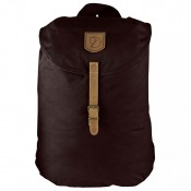FjallRaven Greenland Backpack Small Hickory Brown