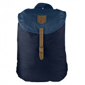 FjallRaven Greenland Backpack Small Dark Navy/ Uncle Blue