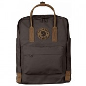 FjallRaven Kanken No. 2 Rugzak Hickory Brown