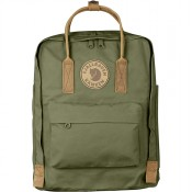 FjallRaven Kanken No. 2 Rugzak Green
