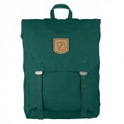 FjallRaven Foldsack No.1 Rugzak Copper Green