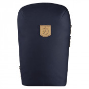 FjallRaven Kiruna Backpack Navy