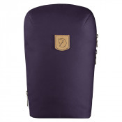 FjallRaven Kiruna Backpack Alpine Purple