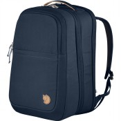 FjallRaven Travel Pack Duffle Rugzak Navy
