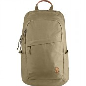FjallRaven Raven 20 L Backpack Sand