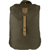 FjallRaven Greenland Backpack Small Dark Olive