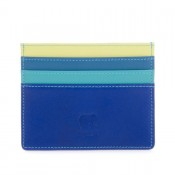 Mywalit Double Sided Credit Card Holder Seascape