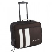 Vaude Futuna 25 Laptoptrolley Mocca