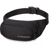 Dakine Hip Pack Heuptas Black