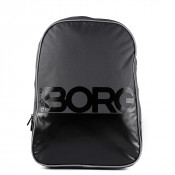 Bjorn Borg Jane Backpack Black