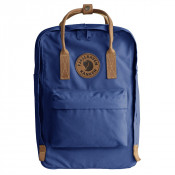 "FjallRaven Kanken No. 2 Laptop 15"" Rugzak Deep Blue"