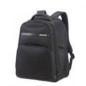 """Samsonite Vectura Laptop Rugzak M 15-16"""" Black"""