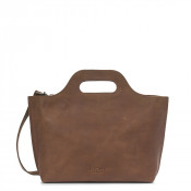 Myomy My Carry Bag Handbag Hunter Original