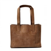 Myomy My Paper Bag Handbag Zip Hunter Original