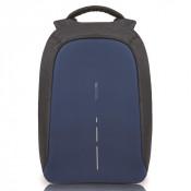XD Design Bobby Compact Anti-Diefstal Rugtas Diver Blue