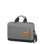 "American Tourister SonicSurfer Laptop Bag 15.6"" Herringbone"