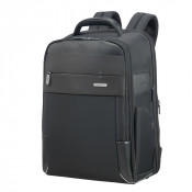 "Samsonite Spectrolite 2.0 Laptop Backpack 17.3"" EXP Black"