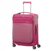 Samsonite B-Lite Icon Spinner 55 Length 40 Ruby Red