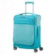 Samsonite B-Lite Icon Spinner 55 Length 40 Capri Blue