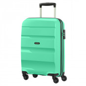 American Tourister Bon Air Spinner S Strict Mint Green