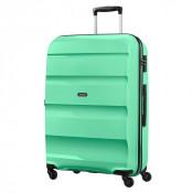 American Tourister Bon Air Spinner L Mint Green