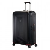 Samsonite Neopulse Spinner 81 Matte Black