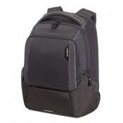 "Samsonite Cityscape Tech Laptop Backpack 14"" Expandable Black"