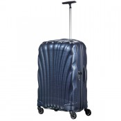 Samsonite Cosmolite FL2 Spinner 69 Midnight Blue