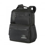 """Samsonite Openroad Laptop Backpack 15.6"""" Jet Black"""