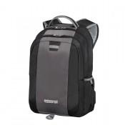 "American Tourister Urban Groove UG3 Laptop Backpack 15.6"" Black"